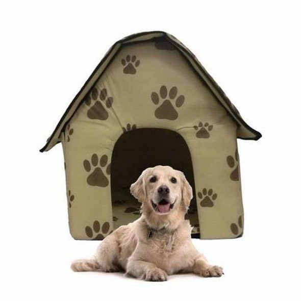 portable-dog-house-snatcher-online-shopping-south-africa-17785823527071.jpg