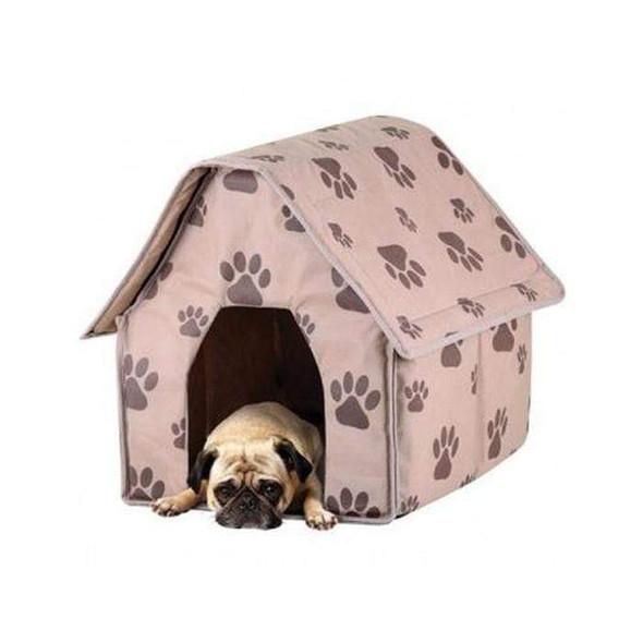 portable-dog-house-snatcher-online-shopping-south-africa-17785823559839.jpg