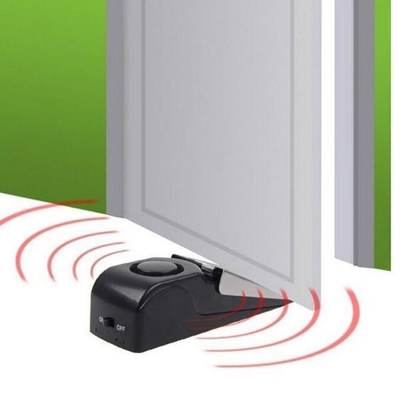 doorstop-alarm-snatcher-online-shopping-south-africa-17782187425951.jpg