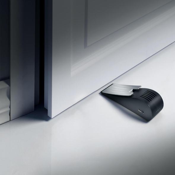 doorstop-alarm-snatcher-online-shopping-south-africa-28857583861919.jpg