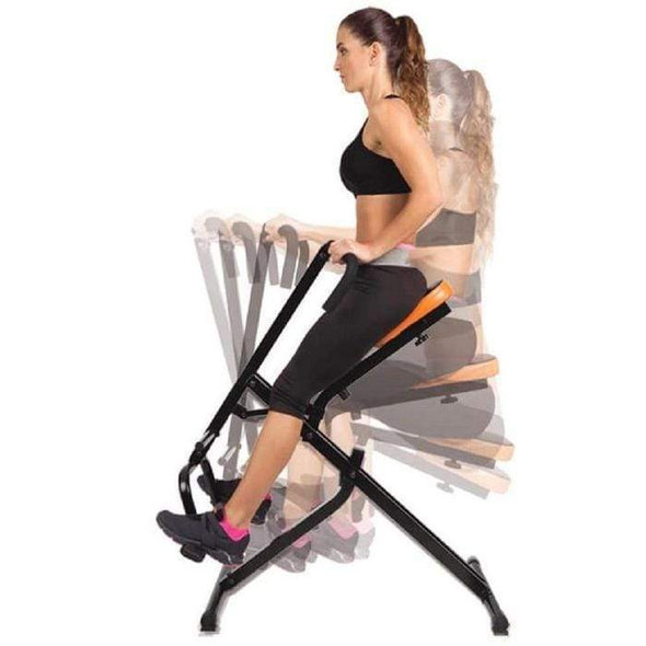 total-crunch-full-body-workout-system-snatcher-online-shopping-south-africa-17780851900575.jpg
