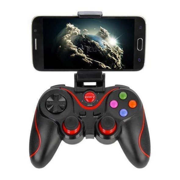 gaming-controller-for-smartphones-consoles-computer-snatcher-online-shopping-south-africa-17780410646687.jpg