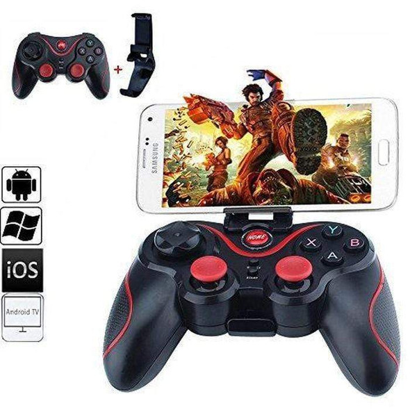 gaming-controller-for-smartphones-consoles-computer-snatcher-online-shopping-south-africa-17780410679455.jpg