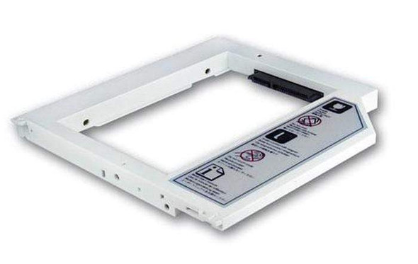 oem-9mm-mac-sata-hdd-and-ssd-caddy-snatcher-online-shopping-south-africa-17784631361695.jpg