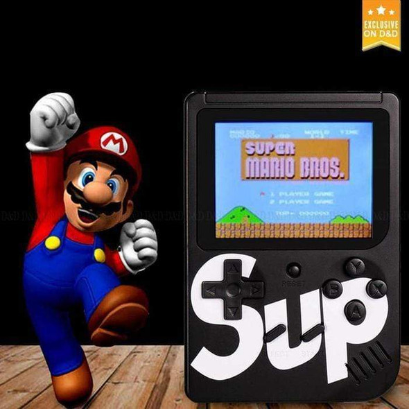 3-inch-lcd-classic-handheld-video-game-console-snatcher-online-shopping-south-africa-17782829744287.jpg