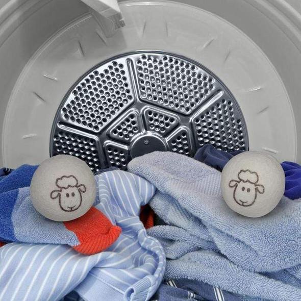 dryer-sheep-snatcher-online-shopping-south-africa-17782029287583.jpg