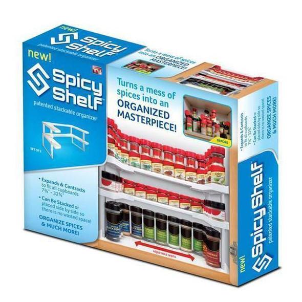 spicy-shelf-snatcher-online-shopping-south-africa-17782155542687.jpg