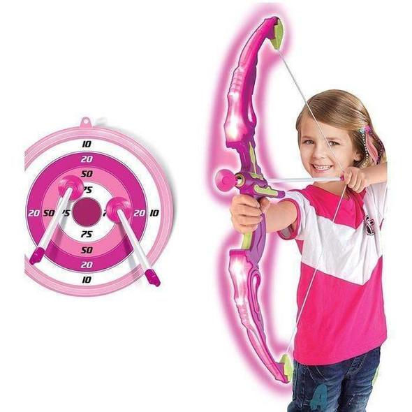 king-sport-light-up-pink-archery-set-snatcher-online-shopping-south-africa-17783456039071.jpg