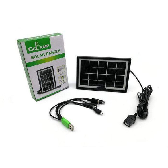 4w-solar-panel-snatcher-online-shopping-south-africa-17782996369567.jpg