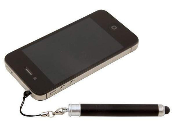 retractable-stylus-and-pen-snatcher-online-shopping-south-africa-17787040497823.jpg