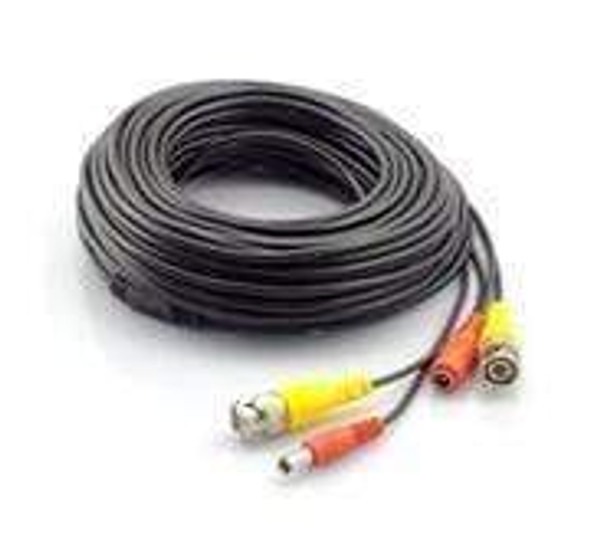 ill-siamese-coax-cable-rg59-20m-black-retail-box-no-warranty-snatcher-online-shopping-south-africa-17785212567711.jpg
