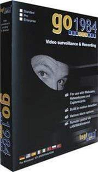 intellinet-video-surveillance-and-recording-solution-for-network-cameras-snatcher-online-shopping-south-africa-17782904914079.jpg