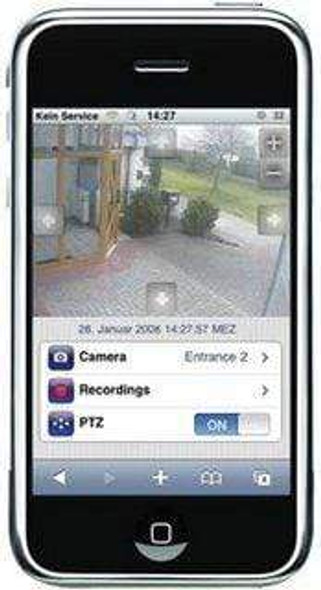 intellinet-video-surveillance-and-recording-solution-for-network-cameras-snatcher-online-shopping-south-africa-17782904946847.jpg