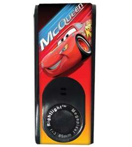 disney-cars-usb-web-camera-with-microphone-usb-1-3-megapixel-cmos-sensor-webcam-with-mpx-support-usb2-0-and-usb-1-1-compatible-with-skype-google-talk-zoom-yahoo-messenger-and-others-p.jpg