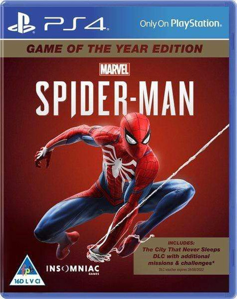 playstation-4-game-spider-man-game-of-the-year-edition-snatcher-online-shopping-south-africa-20724788002975.jpg
