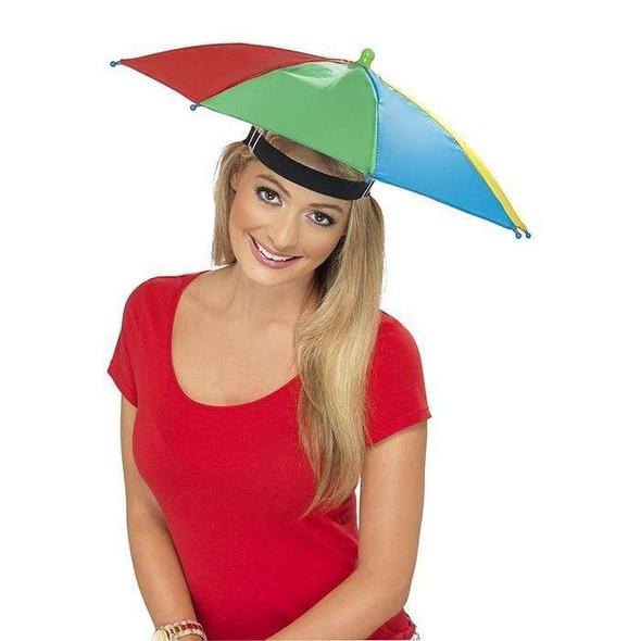 umbrella-hat-snatcher-online-shopping-south-africa-17780953448607.jpg