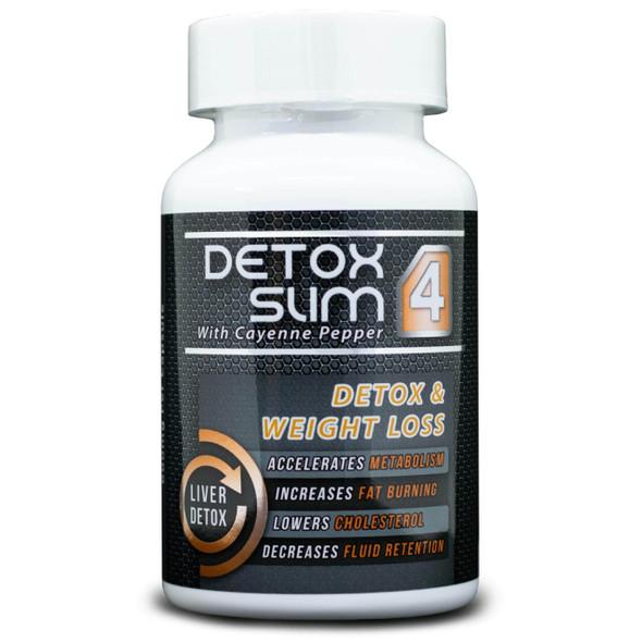 detox-slim-4-90-caps-snatcher-online-shopping-south-africa-17781460893855.jpg