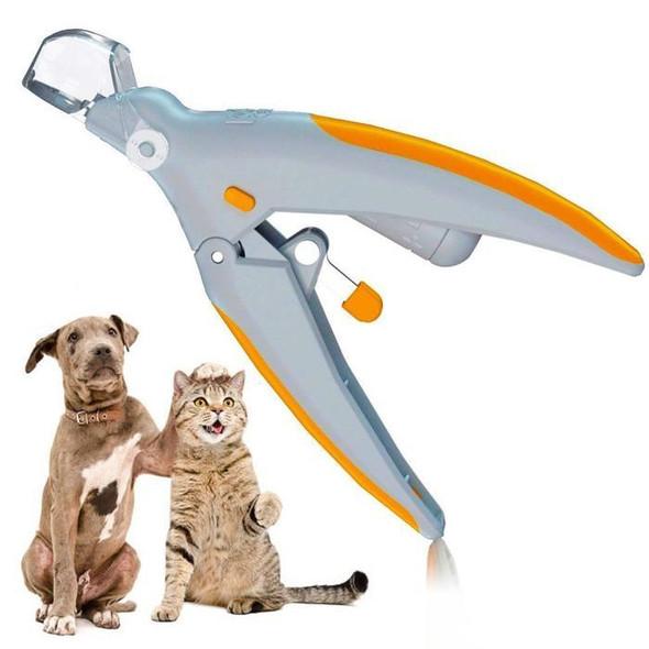 pet-nail-clipper-snatcher-online-shopping-south-africa-17786084819103.jpg