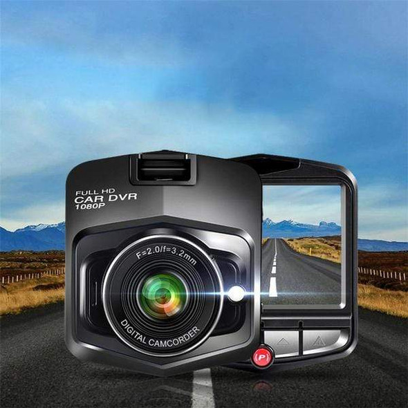 hd-1080p-vehicle-blackbox-dvr-with-motion-sensing-snatcher-online-shopping-south-africa-21378166325407.jpg