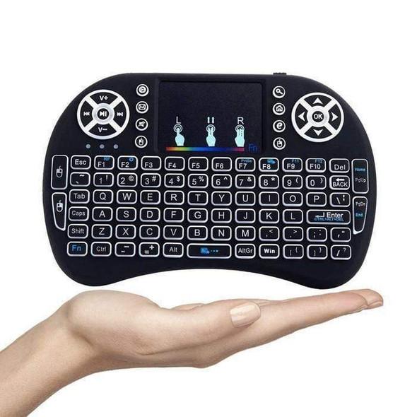 backlit-mini-wireless-keyboard-snatcher-online-shopping-south-africa-17783883006111.jpg