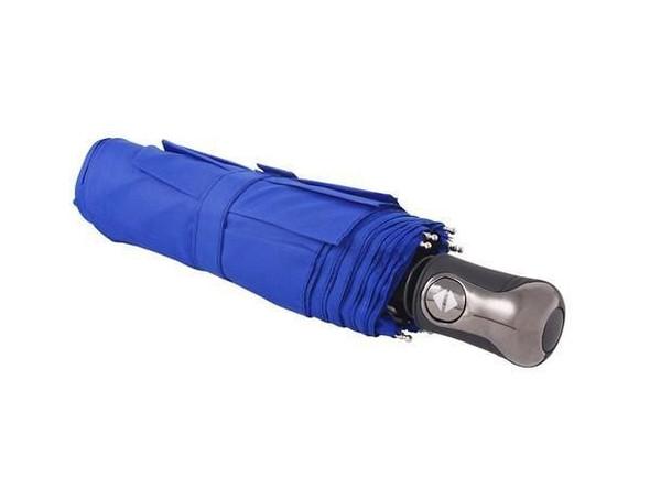 auto-3-fold-umbrella-snatcher-online-shopping-south-africa-17781653667999.jpg