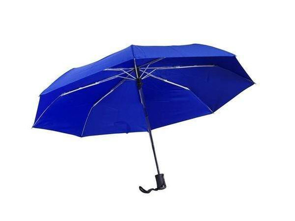 auto-3-fold-umbrella-snatcher-online-shopping-south-africa-17781653700767.jpg
