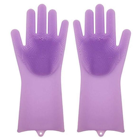 silicone-scrub-gloves-snatcher-online-shopping-south-africa-17783188291743.jpg