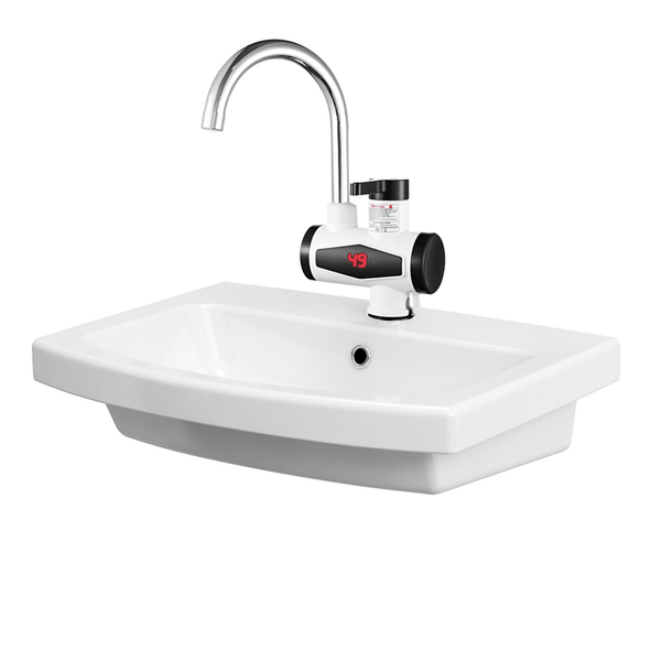 heating-water-faucet-snatcher-online-shopping-south-africa-17784052940959.png