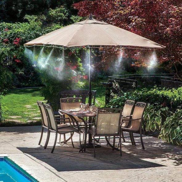 patio-mist-cooling-kit-snatcher-online-shopping-south-africa-18667137761439.jpg