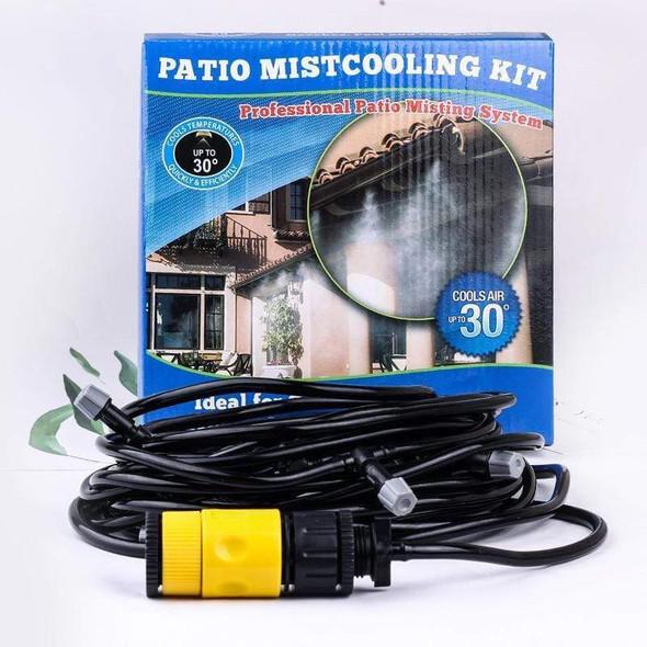 patio-mist-cooling-kit-snatcher-online-shopping-south-africa-17782487679135.jpg