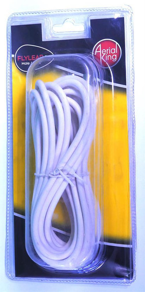 aerial-king-lead-2m-male-male-blister-retail-box-no-warranty-snatcher-online-shopping-south-africa-20554376052895.jpg