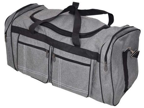 showman-tog-bag-snatcher-online-shopping-south-africa-17782234054815.jpg