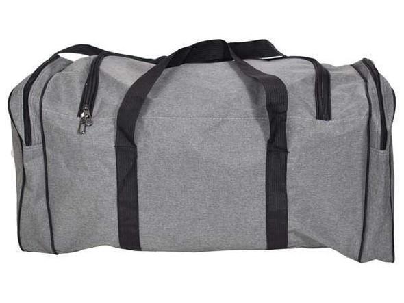 showman-tog-bag-snatcher-online-shopping-south-africa-17782234087583.jpg