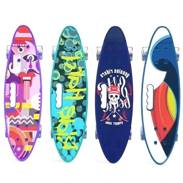 24-inch-penny-boards-picasso-snatcher-online-shopping-south-africa-17781223587999.jpg