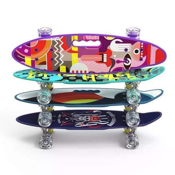 24-inch-penny-boards-snatcher-online-shopping-south-africa-17781223653535.jpg