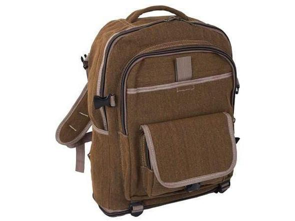 rugged-backpack-snatcher-online-shopping-south-africa-17786416660639.jpg