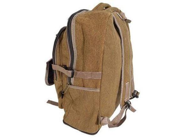 rugged-backpack-snatcher-online-shopping-south-africa-17786416693407.jpg