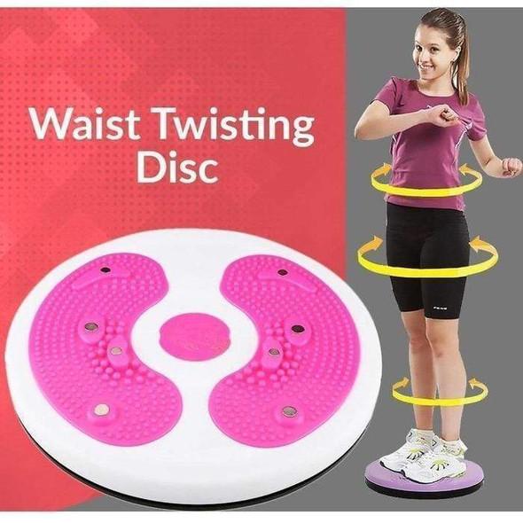 waist-twisting-disc-snatcher-online-shopping-south-africa-17783423205535.jpg