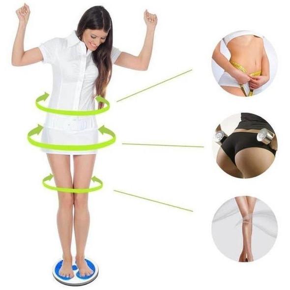 waist-twisting-disc-snatcher-online-shopping-south-africa-17783423238303.jpg
