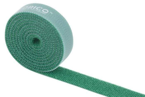 orico-velcro-cable-ties-1m-green-snatcher-online-shopping-south-africa-17784018108575.jpg
