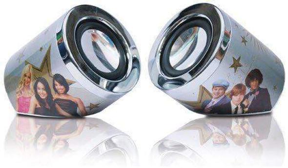 disney-high-school-musical-mini-drum-speaker-usb-interface-snatcher-online-shopping-south-africa-17783649173663.jpg