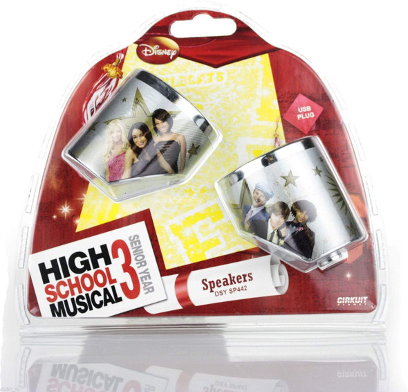 disney-high-school-musical-mini-drum-speaker-usb-interface-snatcher-online-shopping-south-africa-17783649206431.jpg