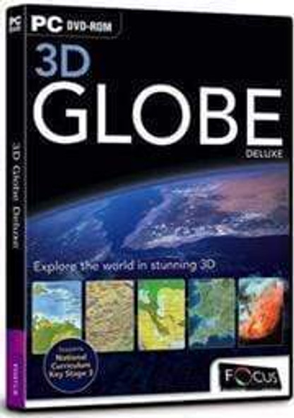 apex-3d-globe-deluxe-dvd-rom-retail-box-no-warranty-on-software-snatcher-online-shopping-south-africa-17784720195743.jpg