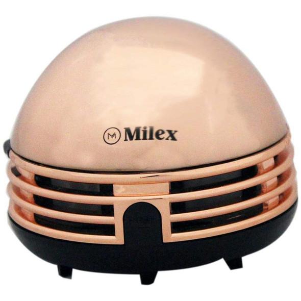 milex-crumby-mini-desk-vaccum-snatcher-online-shopping-south-africa-17783838343327.jpg