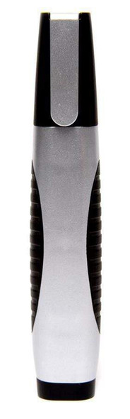 torch-screwdriver-snatcher-online-shopping-south-africa-21792608845983.jpg