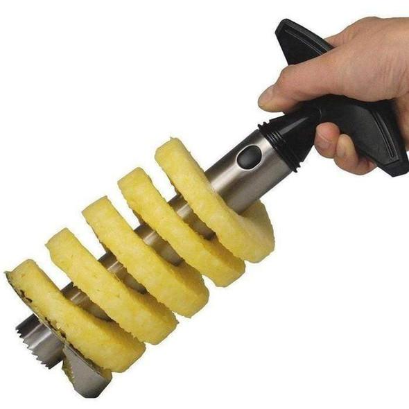 stainless-steel-pineapple-slicer-snatcher-online-shopping-south-africa-17780899446943.jpg