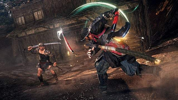 playstation-4-game-nioh-2-snatcher-online-shopping-south-africa-20724865138847.jpg