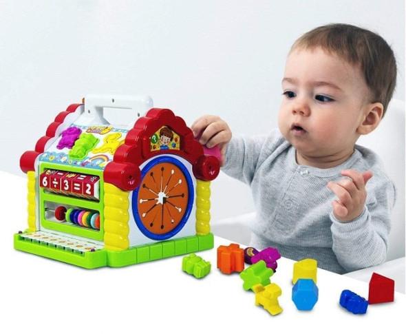 nuovo-activity-house-shape-sorter-snatcher-online-shopping-south-africa-21793204371615.jpg