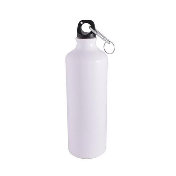 metal-sublimation-water-bottle-snatcher-online-shopping-south-africa-28051845709983.jpg