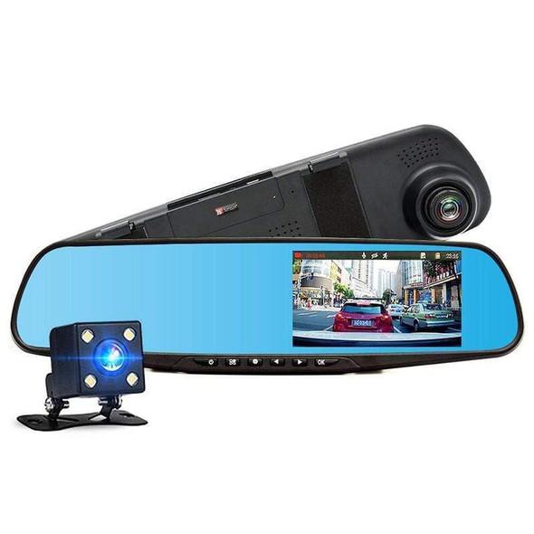 hd-camera-rearview-mirror-dvr-snatcher-online-shopping-south-africa-29034520510623.jpg